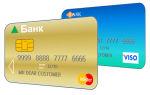 Перевод между картами разных банков