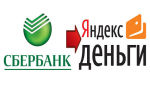 Как перевести деньги с карты Сбербанка на Яндекс деньги