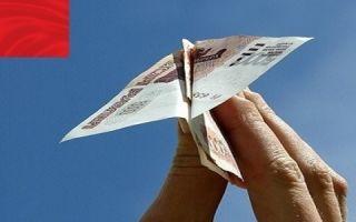 Как отправить деньги в Китай из России