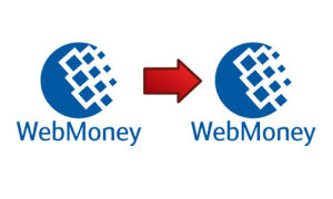 Как перевести деньги с Webmoney на Webmoney