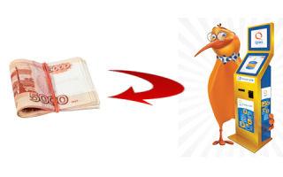 Можно ли вернуть деньги с Киви кошелька — если обманули
