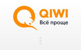 Какая комиссия при переводе с Qiwi на Qiwi?