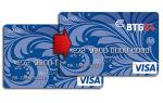 Как перевести деньги с карты ВТБ на карту ВТБ