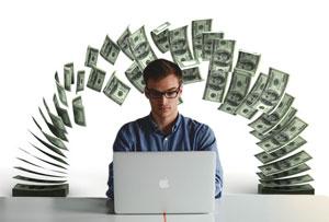 Пополнение Яндекс денег через сайты