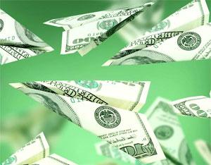 Как перевести деньги