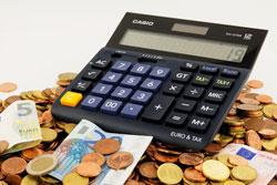 Ограничения и тарифы Сбербанка