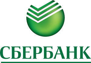 Перевести Яндекс деньги на счет в Сбербанке