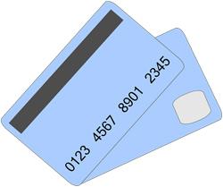 Вывод денег на банковскую карту