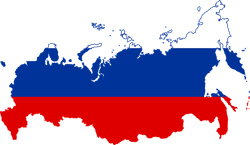 Переводы денег по России