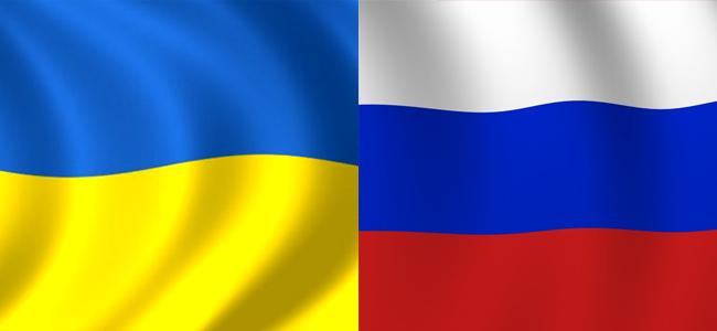 Перевести деньги из Украины в Россию