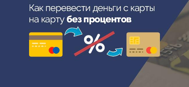 Кредиты в челиндбанке процентная ставка