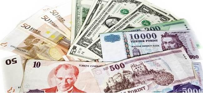 перевод валюты