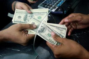 перевод денег из Америки
