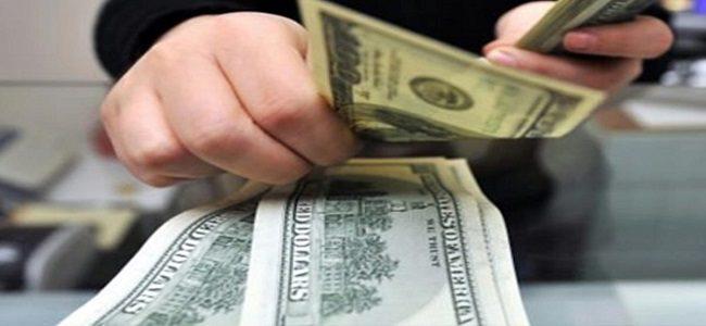 перевод в долларах в России для физических лиц
