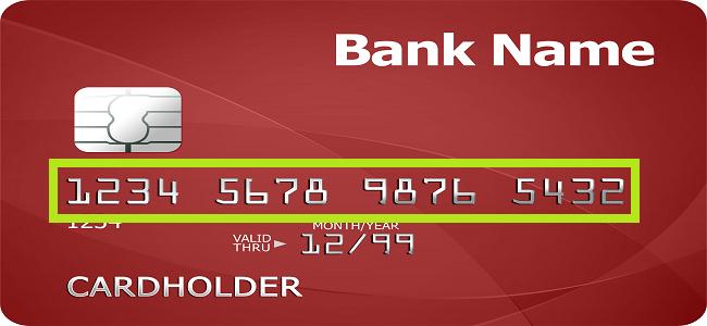 Банки кредиты банк homecredit ru