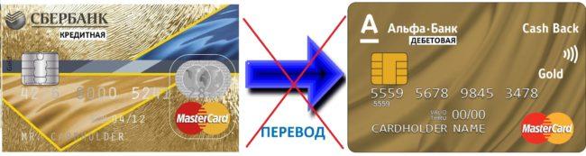 перевод между кредиткой и дебетовой картой_2