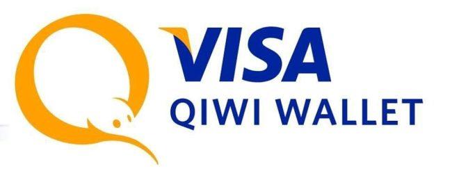 Сколько идут деньги с QIWI на карту Киви, Сбербанка, Мастеркард